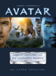 Avatar, le guide officiel du film