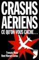 Crash aérien