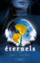Eternels Tome 2 : Lune Bleue