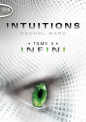 INTUITIONS Tome 3 : Infini - POCHE