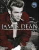 James Dean vu par les siens
