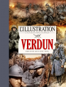 L'ILLUSTRATION - Verdun