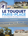 Le Touquet Paris-Plage