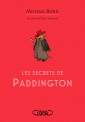 Les Secrets de Paddington