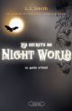 Les secrets de Night World