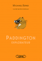 Paddington Explorateur