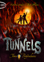 Tunnels Tome 2
